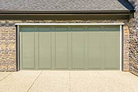 All County Garage Doors Cherry Hill, NJ 856-347-7689